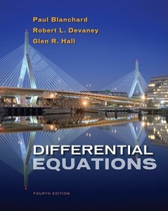 Differential-Equations-Blanchard-Paul-9780495561989