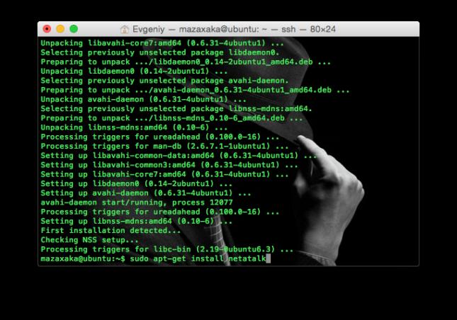 Скриншот 2014-10-25 01.04.21