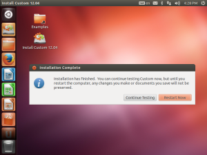 ubuntu_restart