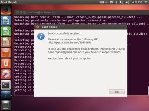 ubuntu_success