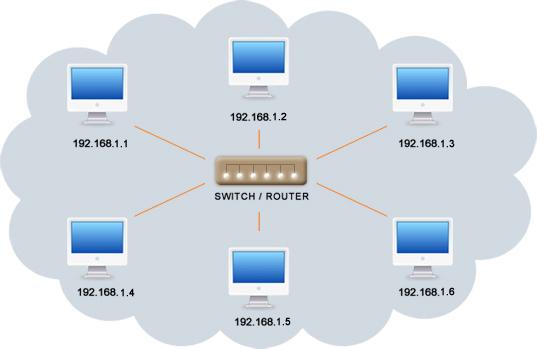 LAN_singlenetwork