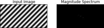 2d-sine_result