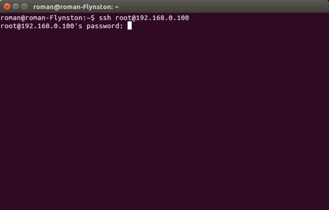 Screenshot from 2014-11-04 00:16:02