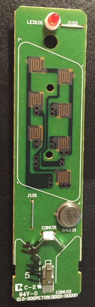 APA3-1500