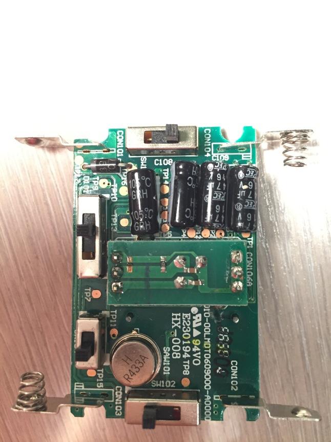 AWST-6000