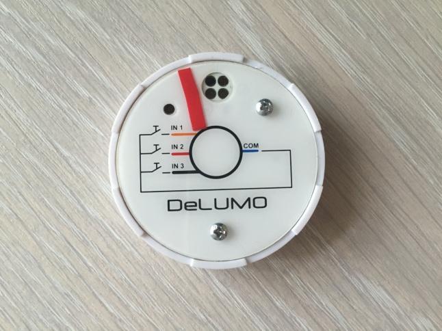 DeLumo rfOnOff.ru