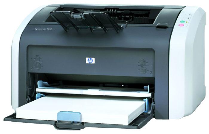 скачать драйвер для Hp Laserjet 1010 для Windows 8 - фото 9