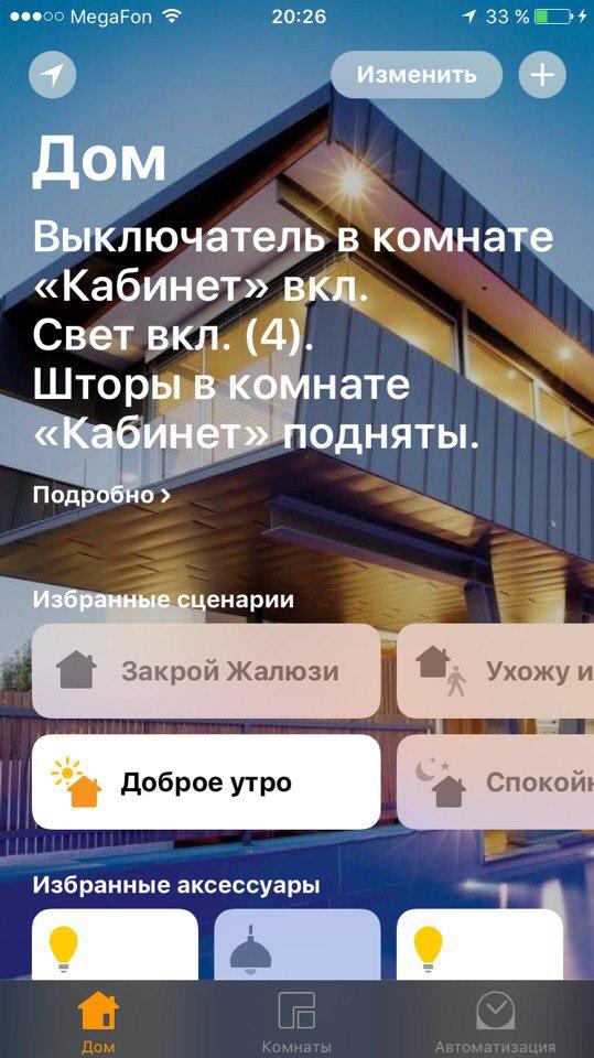 IuLDJqPj_dA