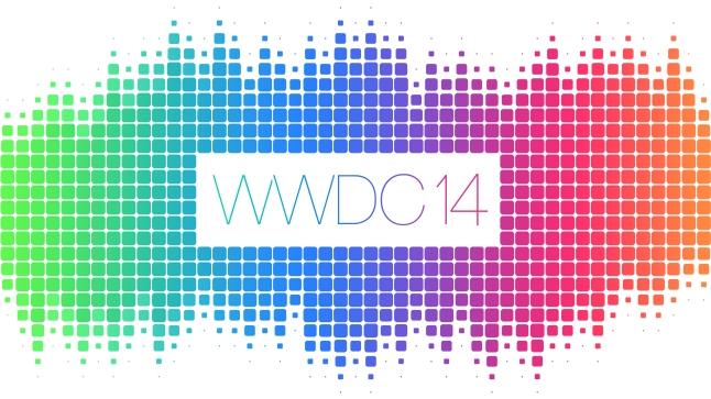 WWDC-2014-Grid-6.jpg